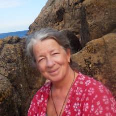 Margaret Robbins