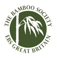 Bamboo Society GB