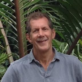 Simon Olpin